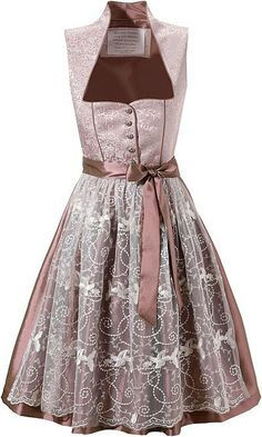 Oktoberfest Outfit, Paisley, Mode Inspiration, Formal Dresses, Outfits, Style Ideas, Ornament, Diy, Products