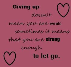 breakup #quotes brokenheart quotes and sayings breakup-quotes-broken-heart-quotes-and-sayings