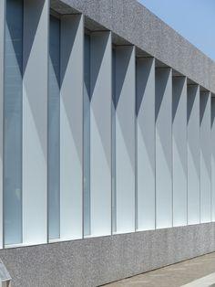 N Prada, Garage Doors, Studio, Outdoor Decor, Home Decor, Decoration Home, Room Decor, Studios, Home Interior Design