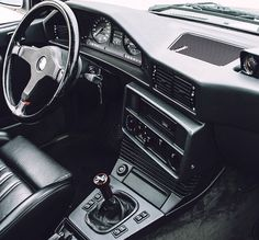BMW e28 interior Bmw 635, Bavarian Motor Works, Bmw 2002, Bmw 5 Series, E30, Bmw Cars, Cars Motorcycles, Classic Cars, Automobile