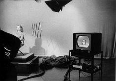 Galería: Los Americanos de Robert Frank; la serie completa | Oscar en Fotos