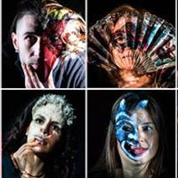 Το  VIVARTE παρουσιάζει στις 20 Ιανουαρίου και ώρα 19:30 στους χώρους της Ελληνικής Φωτογραφικής Εταιρίας ((Πόντου 12, Αθήνα)  τα εγκαίνια της έκθεσης φωτογραφίας με τίτλο   «Σουρεάλ … με ένα click»     Οκτώ  μέλη του τμήματος των προχωρημένων της φωτογραφίας εκφράζουν τις ανησυχίες τους με εικόνες πέρα από την λογική. Ακροβατούν με τις συνθέσεις τους στον κόσμο του παραλόγου, τολμούν αυτούσιες και χωρίς μοντάζ σουρεαλιστικές ερμηνείες της πραγματικότητας. Frozen In Time, Light And Shadow, Pictures, Photography, Fictional Characters, Art, Photos, Art Background, Photograph