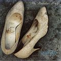 Still Life (the sparky shoes album)