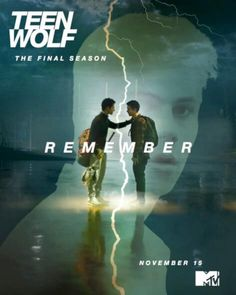 Split into two epic parts, here's what you can expect when teen wolf season. All seasons of teen wolf. So to understand why teen wolf isn't streaming on netflix in any format you. Stiles Teen Wolf, Teen Wolf Cast, Teen Wolf 4, Teen Wolf Quotes, Dylan O'brien, Teen Wolf Season 5, Scott Mccall, Teen Wolf Saison, Vampire Diaries Saison