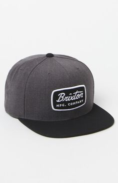 4b1bfb27 677 Best snapbacks images in 2018 | Snapback hats, Baseball hats ...