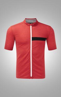 Men s Cycle Classic Jersey v.1 - Run f8f5a23e4