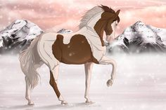 .:Gliter and snow event:. by BRls-love-is-MY-Live on DeviantArt