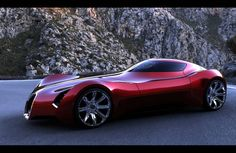 2025-Bugatti-Aerolithe-Concept-Design-by-Douglas-Hogg-Red-Side-Angle-1920x1440