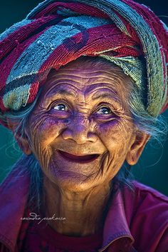 Join David Lazar & acclaimed photo artist Rarindra Prakarsa May 1 - 14, 2015 for Luminous Bali, which includes 3 neighboring islands. You have never seen Bali like this!  #BaliPhotoTours,#Bali, #DavidLazar, #LuminousJourneys