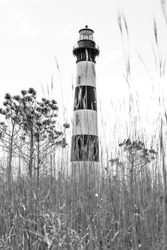 This is my favorite lighthouse at Nagshead   Bodie Island Lighthouse 2