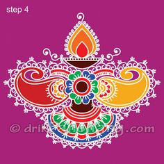 diwali designs - Google Search