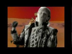 Judas Priest - Turbo Lover. Great driving song ... if your car is an 87' Turcell.