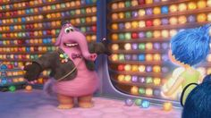 Bing Bong - Inside Out LOVE THIS CHARACTER!!!!!!!!!!!!!!!!! ILYSM!!!!!XXXXOXOXOXOOOXOXX