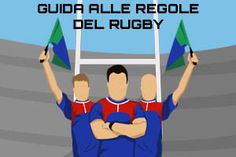 Guida alle regole del rugby - On Rugby