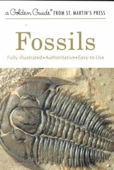 This introduction to the life of the past as revealed through fossils includes: -Descriptions of the typical plants and animals of major geological eras -Maps showing where fossils can be found -The h