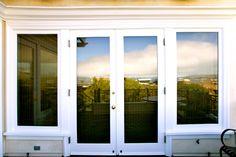 Benutzerdefinierte Französisch Türen Haus Benutzerdefinierte Französisch  Türen U2013 Diese Benutzerdefinierte Französisch Türen Ist Eine Große Design