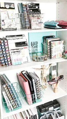 65 Clever Dorm Room Organization Decoration Ideas 5b2086aae6241