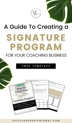 7 Essentials for Coaching Packages & Services That Sell Online Entrepreneur, Business Entrepreneur, Business Tips, Online Business, Business Coaching, Entrepreneur Ideas, Life Coaching Tools, Online Coaching, Coaching Questions