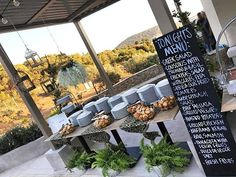 Urban gourmet flavors for the menu of an amazing event at the magnificent Anavyssos! Lunch Buffet, Catering Services, Greek Salad, Sweet And Salty, Coffee Break, Corporate Events, Food Styling, Food Art, Food And Drink