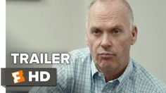 Spotlight TRAILER 1 (2015) - Mark Ruffalo, Michael Keaton Movie HD...If women were to become priests, this despairation to keep questionable priests would end.