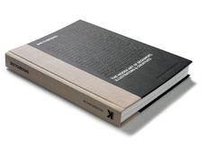 Sketchbooks Book - Matt Willey
