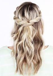 Resultado de imagen para braids hairstyle tumblr
