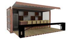 Wine Bar Box™