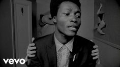 BENJAMIN CLEMENTINE - I won't complain Benjamin Clementine's debut album, 'At Least For Now', is available to buy & listen on all formats including CD, downl...