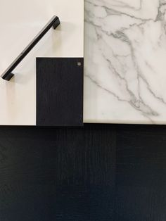 #nobleoak#tarkett#floor#design#interiordesign#woodlovers#marble#blackandwhite#kitchen#architecture#materials#karasoula_sa#colourmatch#worktop#hpl#decoration#woodenfloor Make A Choice, Work Tops, Floor Design, Decoration, Marble, Flooring, Interior Design, Architecture, Kitchen