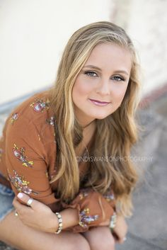 beautiful use of makeup for senior portraits   editorial senior portrait photography in dallas texas   Cindy Swanson Photography    miranda lambert look alike :)