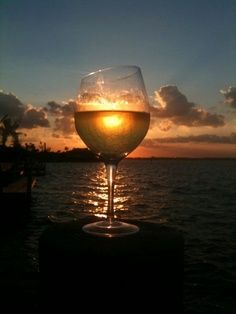 JUST RELAX! Perfect ending to the day. Gulf Shores, AL