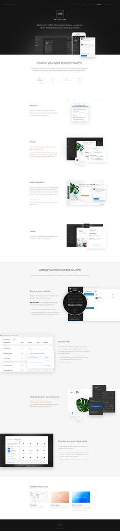 Enterprise onboarding 1.2 Web Design, Design Ideas, Website Header, Great Presentations, Web Inspiration, Landing Page Design, Layouts, Cool Designs, Desktop