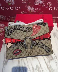 3eb1ac62bf2844 21 Best All Gucci Everything images