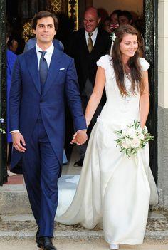 Aleix espargaro wedding venues