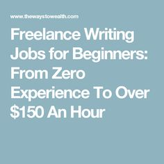 freelance writing jobs in hyderabad Find and hire content writing freelancers in hyderabad at work n hire find freelance jobs or hire freelancers in india on worknhire.