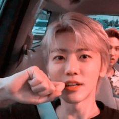 na jaemin ; Nct 127, I Have No Friends, Cool Face, Lucas Nct, Na Jaemin, Joy And Happiness, Meme Faces, Bias Wrecker, Jaehyun