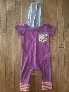 bb0a826ac 35 Best Unisex Clothing (Newborn-5T) images in 2019
