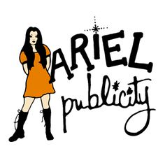 Ariel Publicity - blog for indie artists that talks about marketing and PR in today's swiftly changing  music business http://www.ArielPublicity.com
