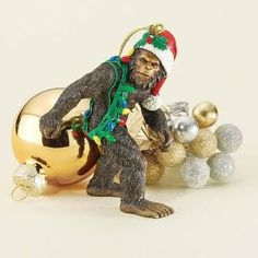 holiday ornament - Google Search