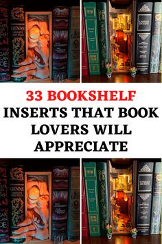 33 Bookshelf Inserts That Book Lovers Will Appreciate Love You Funny, Seriously Funny, I Love To Laugh, Really Funny, Funny Facts, Wtf Funny, Funny Memes, Crazy Funny