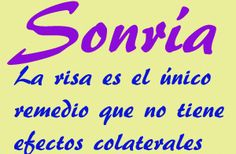 CHISTES COLOMBIANOS .........(Humor picante)  ..........    http://www.chispaisas.info/caseros1.htm