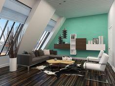 12 DIY Hacks To Create Your Dream Apartment