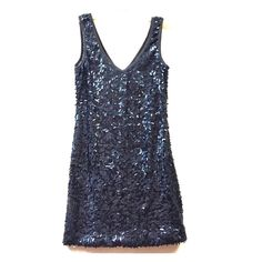 Host Pick!Perfect For The Holidays Bling Dress