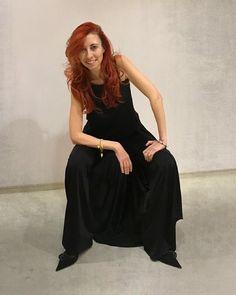 #TosettiComo #TosettiSposa #AlessandroTosetti Grazie a #DanielaTanzi modella d'eccezione di un assaggio della nostra #CollezioneCerimonia Professionalità, bellezza moda e amicizia raccolti in pochi scatti!!