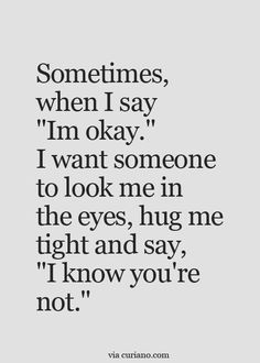 true quotes about friends \ true quotes - true quotes deep - true quotes for him - true quotes about friends - true quotes in hindi - true quotes funny - true quotes for him thoughts - true quotes for him truths Quotes Deep Feelings, Hurt Quotes, New Quotes, Mood Quotes, Positive Quotes, Inspirational Quotes, Feeling Emotional Quotes, Dont Cry Quotes, Quotes About Eyes