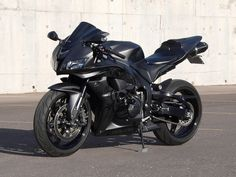 2008 Honda CBR600RR Graffiti Edition. Current Photos Click on the images below to view a larger version