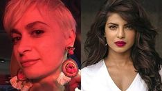 Information oi-Akhila R Menon | Up to date: Sunday, October 24, 2021, 19:46 [IST] Priyanka Chopra Jonas, the fashionable actress mourned the loss of life of cinematographer Halyna Hutchins, who died in a current prop gun firing on a film set. The international icon shared the image of the cinematographer alongside with an emotional be […] The post Priyanka Chopra Jonas Mourns Halyna Hutchins's Death, Says No One Should Die On A Film Set appeared first on Movie News - Bollywood (
