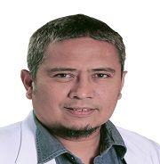dokter spesialis operasi bypass jantung