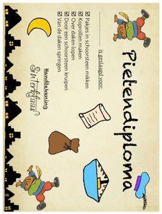 School, Kids, Seeds, Young Children, Boys, Children, Boy Babies, Child, Kids Part