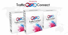 Traffic Connect is both desktop software AND a wordpress plugin - giving you the power of your laptop or desktop computer - meaning much better search and curation. This means that you get niche sites without overpowering your blog with heavy cumbersome plugins.